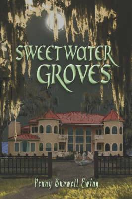 Sweetwater Groves