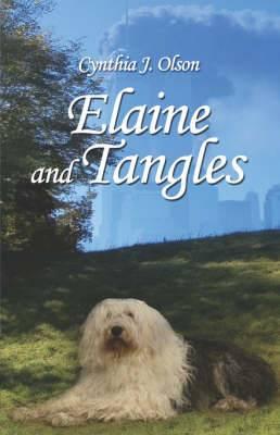Elaine and Tangles
