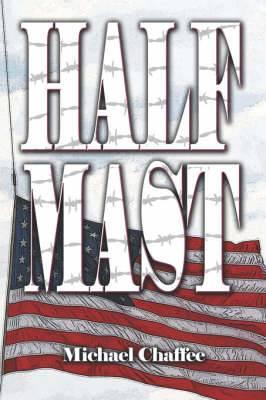 Half Mast
