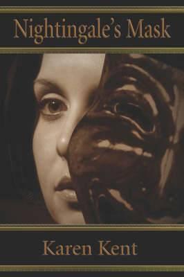 Nightingale's Mask