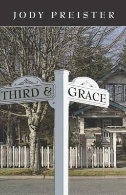 Third & Grace