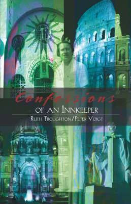 Confessions of an Innkeeper