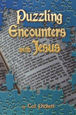 Puzzling Encounters with Jesus