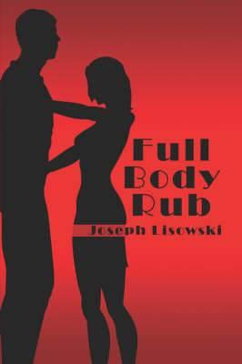 Full Body Rub