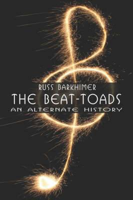 The Beat-Toads: An Alternate History