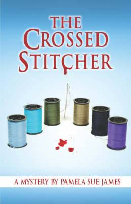 The Crossed Stitcher