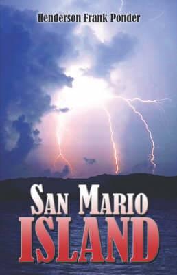 San Mario Island