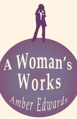 A Woman's Works