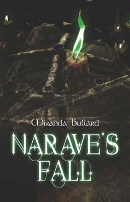 Narave's Fall