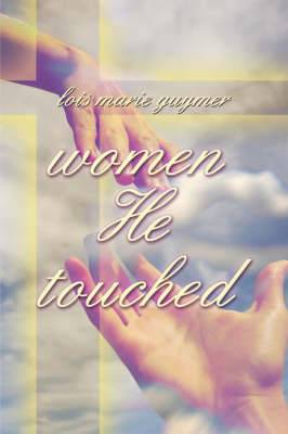 Women He Touched