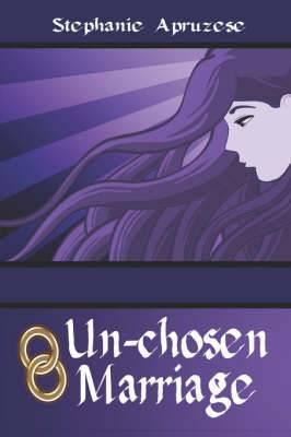 Un-Chosen Marriage