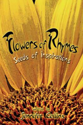 Flowers of Rhymes: Seeds of Inspirations
