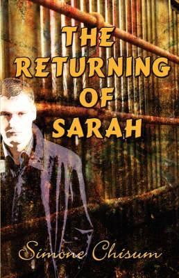 The Returning of Sarah