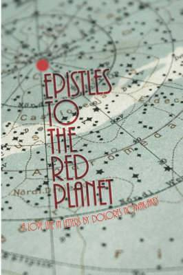 Epistles to the Red Planet