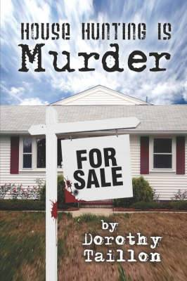 House Hunting Is Murder