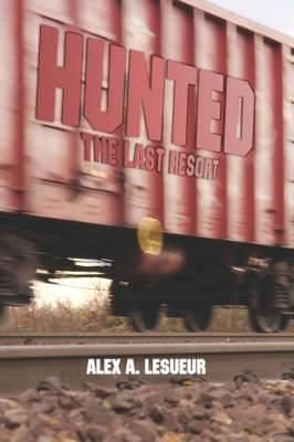 Hunted: The Last Resort