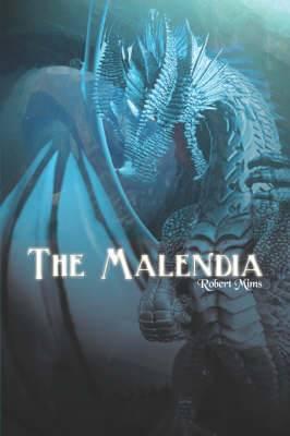 The Malendia