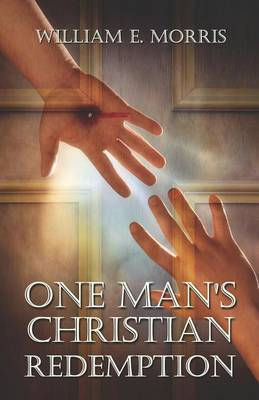 One Man's Christian Redemption