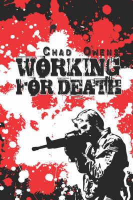 Working for Death