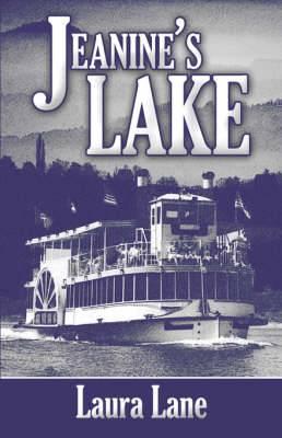 Jeanine's Lake