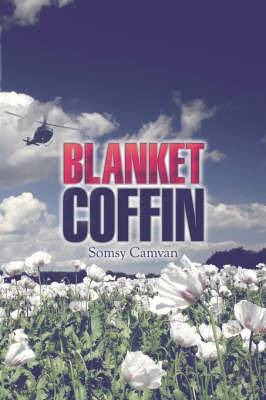 Blanket Coffin