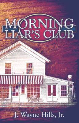 Morning Liar's Club