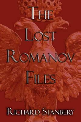 The Lost Romanov Files
