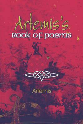 Artemis's Book of Poems