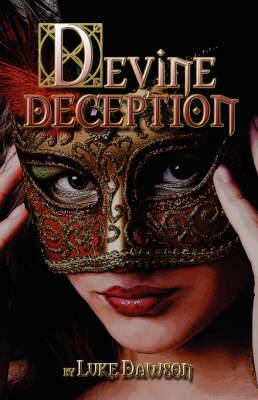 Devine Deception