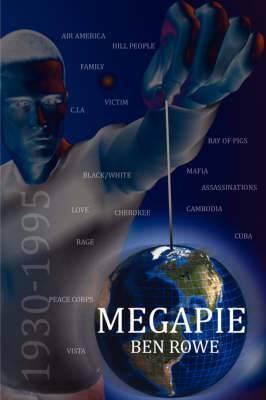 Megapie