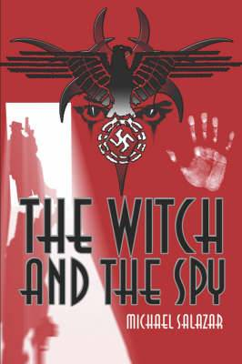 The Witch and the Spy