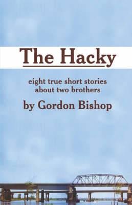 The Hacky