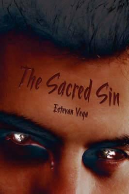 The Sacred Sin