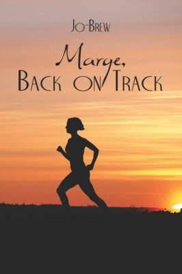Marge, Back on Track