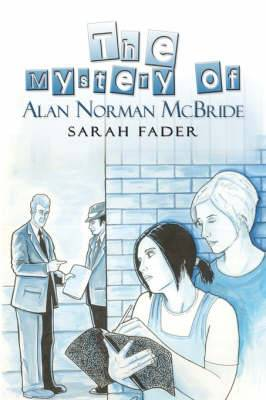 The Mystery of Alan Norman McBride