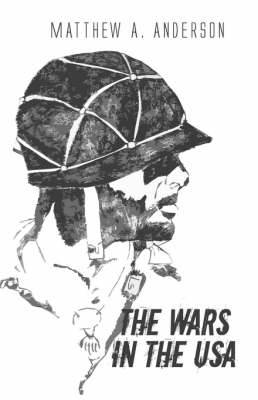 The Wars in the USA