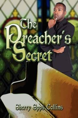 The Preacher's Secret