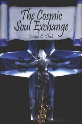 The Cosmic Soul Exchange