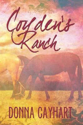 Coyden's Ranch