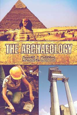 The Archaeology
