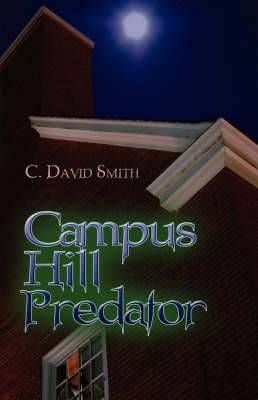Campus Hill Predator