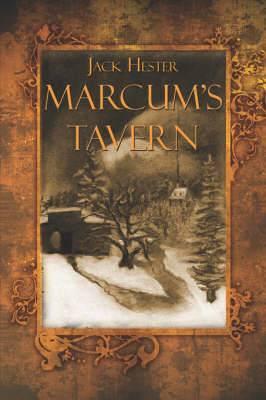 Marcum's Tavern