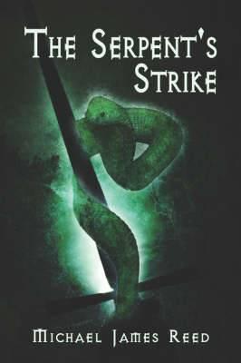 The Serpent's Strike