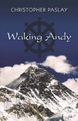 Waking Andy