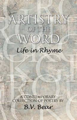 Artistry of the Word: Life in Rhyme