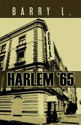 Harlem '65
