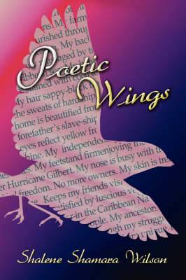 Poetic Wings