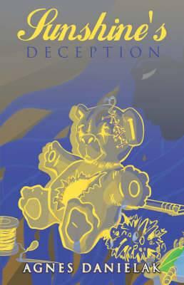 Sunshine's Deception
