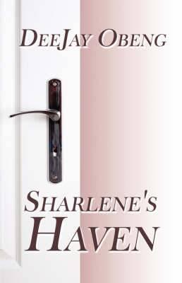 Sharlene's Haven