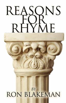 Reasons for Rhyme